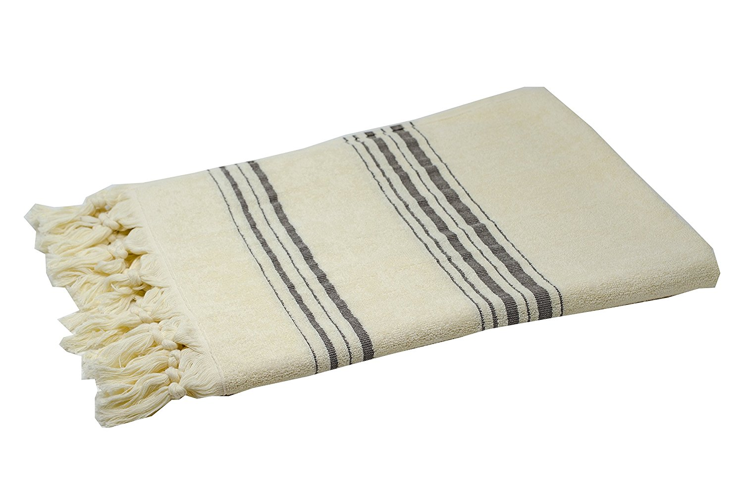 Beautiful Oversized Turkish Towel